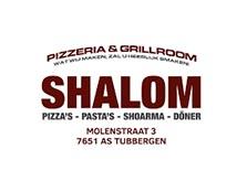 ref-shalom